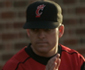Brian Cleary -- Head Baseball Coach -- University of Cincinnati -- Member of AllCoachNetwork.com