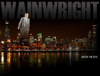 Jerry Wainwright -- DePaul University --  Member of AllCoachNetwork.com