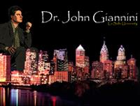 John Giannini -- La Salle -- Member of AllCoachNetwork.com
